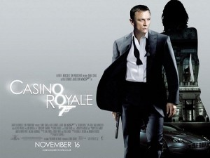 Casino_Royale-poster