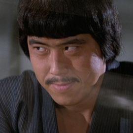 Chang (Moonraker)