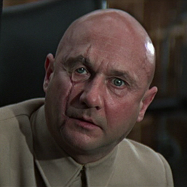Ernst_Stavro_Blofeld_You Only Live Twice