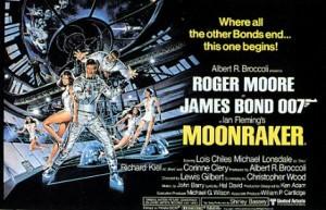 Moonraker-cover