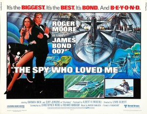Spy-Who-Loved-Me-cover
