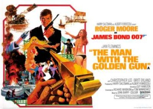The_Man_with_the_Golden_Gun-cover