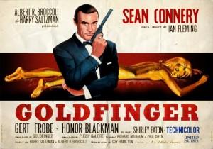 goldfinger-cover