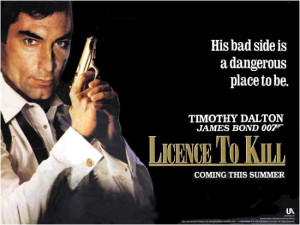 license-to-kill-cover