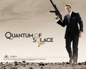 quantum-of-solace-cover