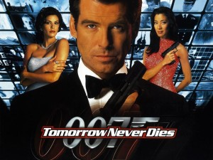 tomorrow-never-dies-cover