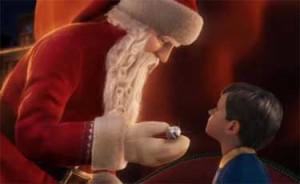 the-polar-express_santa