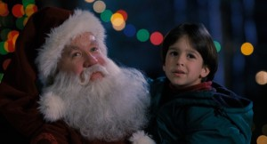 thesantaclause-01